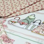 An Easy Guide for Choosing the Right Quilting Fabric Online – Alyssa Moylan