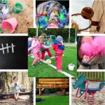 Ways to Create a Kid-Friendly Back Yard – Emma B. Joyce